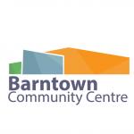 barntown