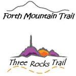 Trails Logos