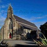 Barntown Church